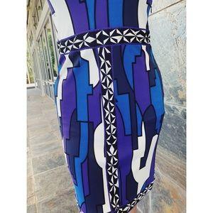 Emilio Pucci Dresses - Emilio Pucci dress
